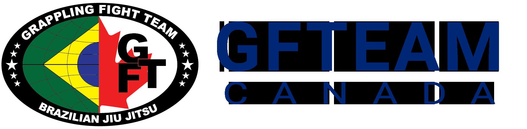 GFTeam Canada | Brazilian Jiu Jitsu | Burnaby, British Columbia