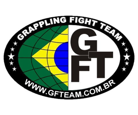 GFTeam Grappling Fight Team Oficial
